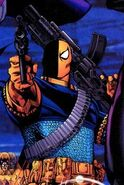 718919-deathstroke