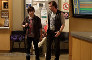 Degrassi-lookbook-1121-eli2