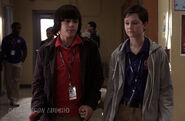Degrassi-lookbook-1107-eli