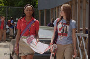Degrassi-lookbook-1124-katie