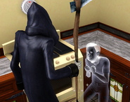 Sims3Death