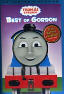 BestofGordon2007DVD