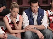 Glee-Series-1-Episode-8-Mash-Up