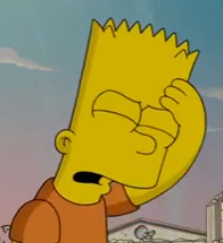 Bart_Facepalm.PNG