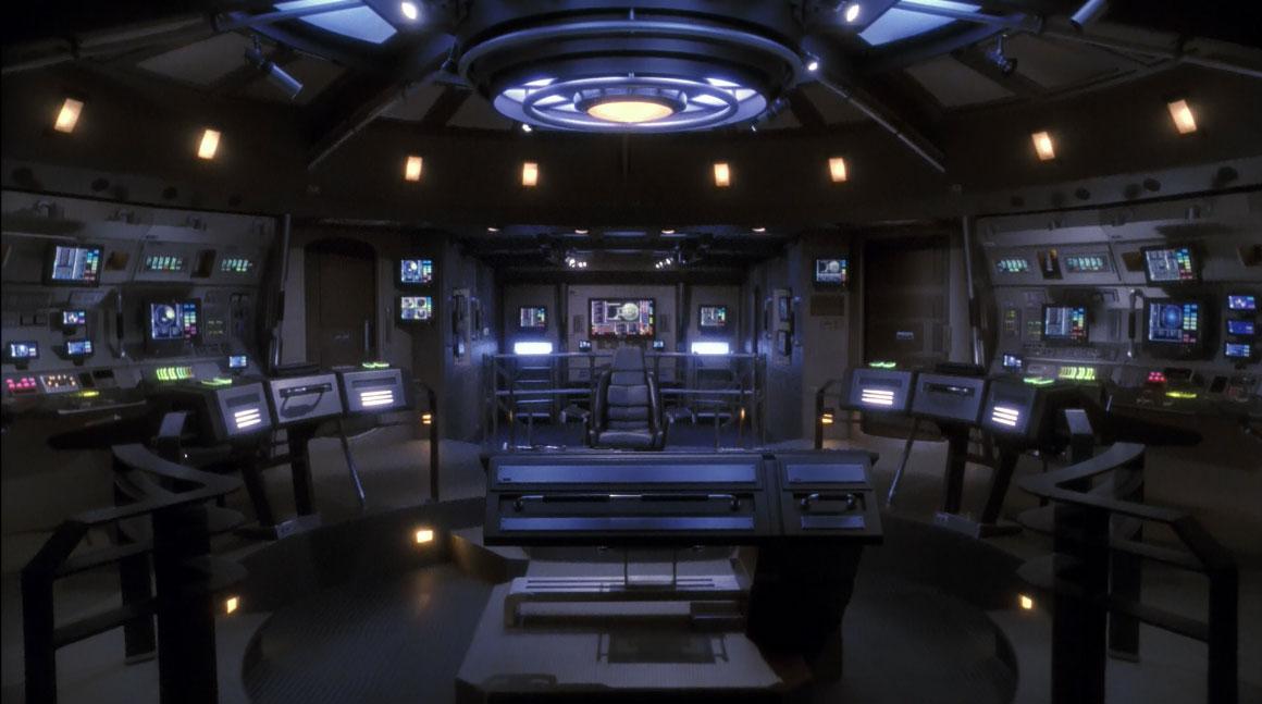 Nx Class Memory Alpha The Star Trek Wiki