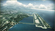 Pearl-harbor-acah