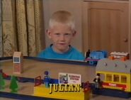 YourFavouriteStoryCollectionJulian