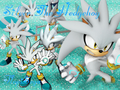 Silver_The_Hedgehog_Wallpaper_FlopiSega.jpg