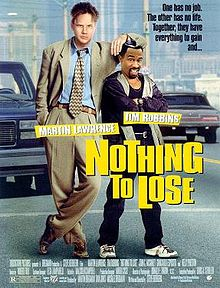 220px-NothingtoLoseMovie