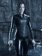 Underworld-evolution-kate-dvd1