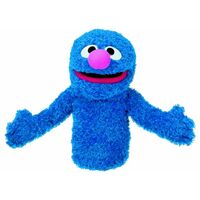 Gundpuppet.grover