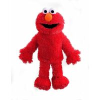 Gundpuppet.legs.elmo