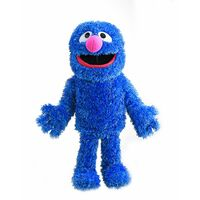 Gundpuppet.legs.grover