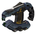 Reach MPBeta PlasmaPistol