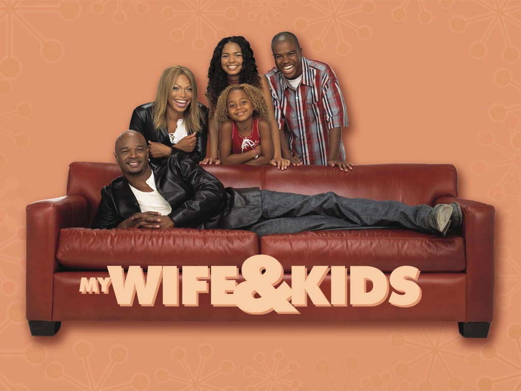 545321-wife and kids cast wallpaper 1024