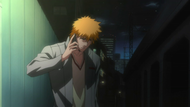 Ichigo phones Xcution