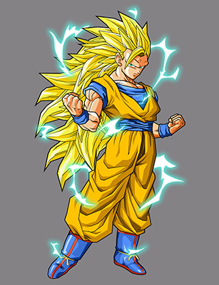 Picture Destroyer Game! Goku_Super_Saiyan_3_by_dbzataricommunity-1