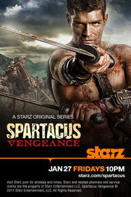 http://www.starz.com/features/spartacusVengeance/wallpapers/SPS2_keyart_1920x1200