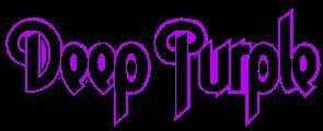 http://images4.wikia.nocookie.net/__cb20111217030226/logopedia/images/c/c2/Deep_Purple_logo1.jpg