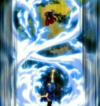 Magias Elementais 200px-Water_Nebula_Anime