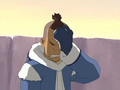 Sokka facepalms.png