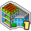 Greenhouse For Crops!-icon