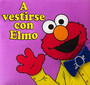 AvestirseconElmo