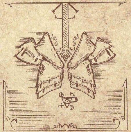 [Demande de RP] Maître-Assassin Victor Carter 451px-Codex_19