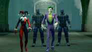Joker dc universe online image 1 