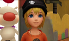 Rhyme in KH3D