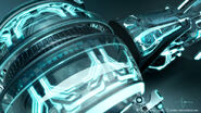 TronLegacy DanielSimon gallery LightCycle 02