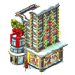 Holiday Department Store-icon
