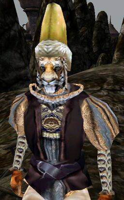 M'aiq the Liar2