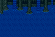 FFV Underground Waterway SNES BG
