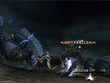 FFX Attack Ixion