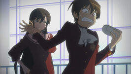 The-World-God-Only-Knows-2-Kasuga-and-Keima