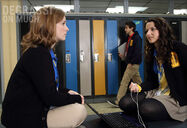Degrassi-episode-41-08