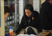 Degrassi-episode-41-11