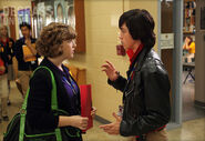 Degrassi-episode-38-12