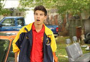 Degrassi-episode-36-03