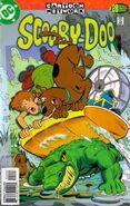 Scooby-Doo Vol 1 28