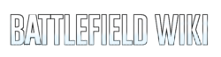 Battlefield Wiki-wordmark