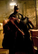 Batman-begins-20050526092906827