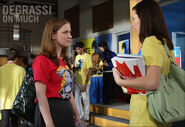 Degrassi-episode-three-06