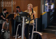 Degrassi-episode-nine-03