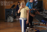 Degrassi-episode-ten-03