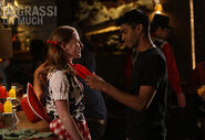 Degrassi-episode-13-03