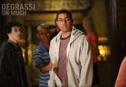 Degrassi-episode-14-07