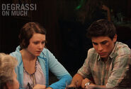Degrassi-episode-16-22