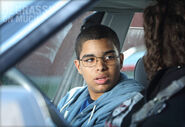 Degrassi-episode-18-06